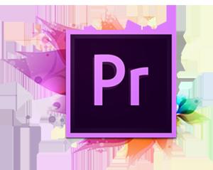 Adobe Premiere Pro Cc free download – Saif Academy